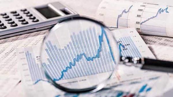 Saregama shares have surged around 640% in a year (iStock)