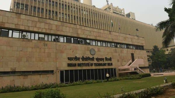 IIT Delhi to offer MTech in Machine Intelligence and Data Science. Check details