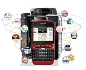 Best free apps for Symbian phones