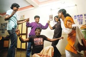 From sex story tamil tamilnadu