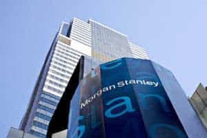 Morgan Stanley to invest $100-$125 mn in India