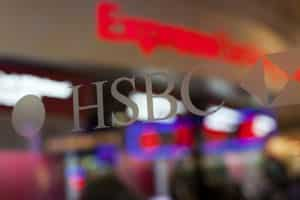 Swiss HSBC account holders offered India amnesty