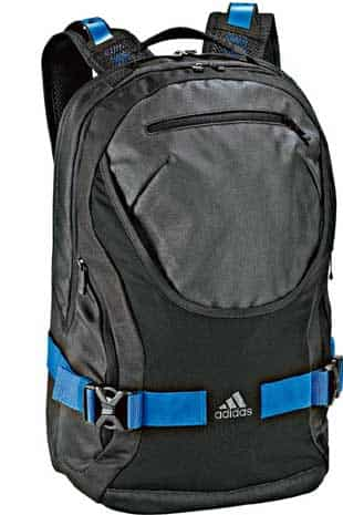 adidas BP Plus at adidas stores d1e51105937d0