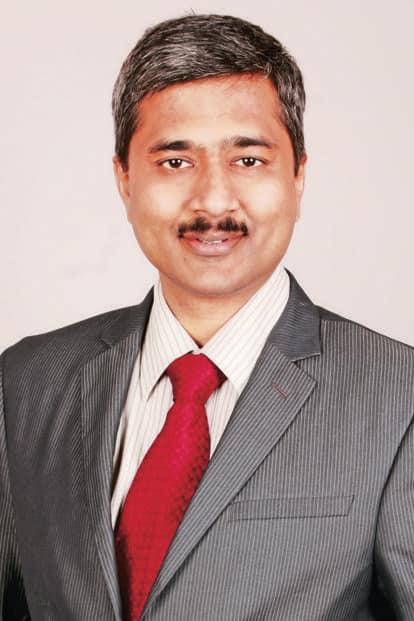 Abhijit Tannu