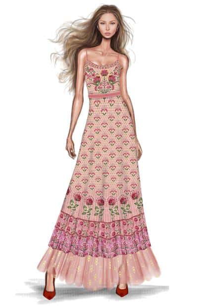 Anita Dongre joins hands with Tencel