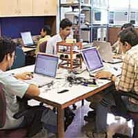 IIT-B to mentor other on-campus incubators