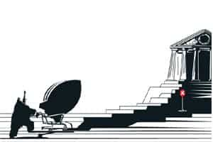 Illustration: Jayachandran / Mint