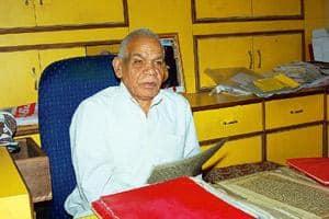 bhrigu samhita astrologer