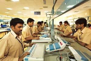 Bel Electronics