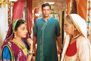 Zee Tv Emerges No 2 In Hindi Entertainment Genre