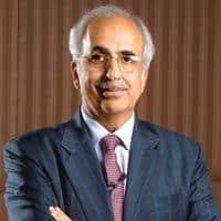 Growth agenda: Finance secretary Ashok Chawla. Abhijit Bhatlekar / Mint