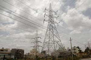 The move could deter private investment in India's power sector, said a lobby group of private utilities. Photo: Hemant Mishra/Mint
