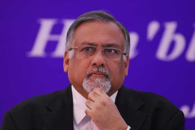 Attorney general G.E. Vahanvati. He said recently that tariff of utilities that sell electricity to more than one state can be regulated by CERC. Photo: Satish Kaushik/Mint