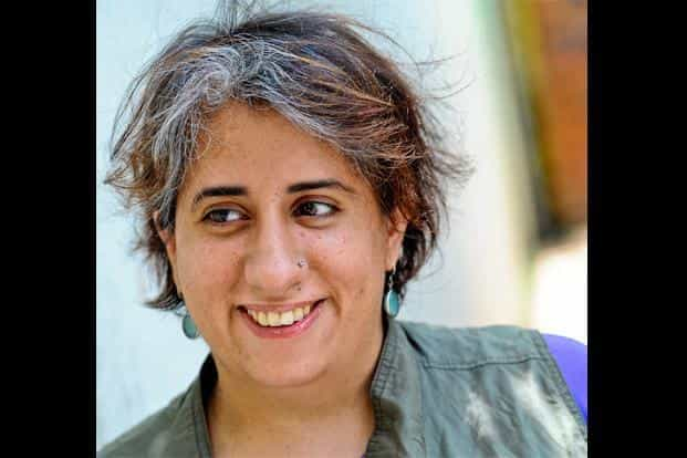'I politely but shamelessly ask questions. That's how you get to know things,' says Guneet Monga