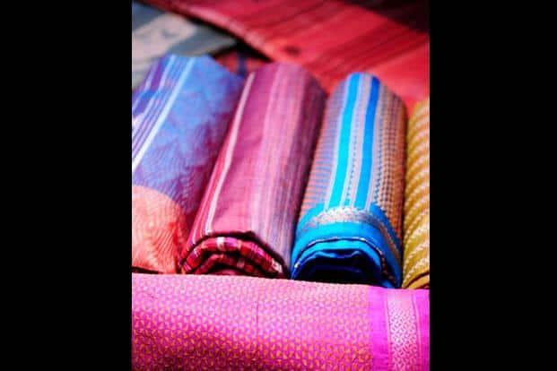 T-Tussar Jala. Photo: Priyanka Parashar/Mint.