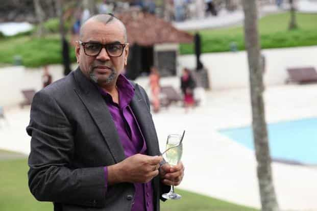 Paresh Rawal in a still from 'Table No 21'