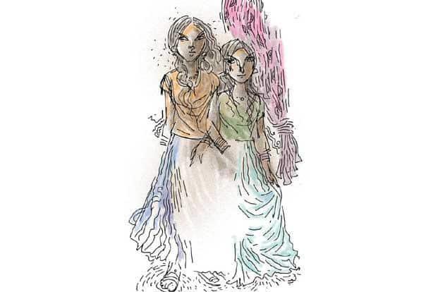 Illustration: Jayachandran/Mint.