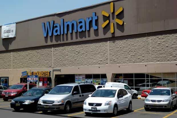 Some analysts see the Enforcement Directorate's move to clear Wal-Mart as something that will reassure not just the American retailer but also other foreign investors. Photo: AFP