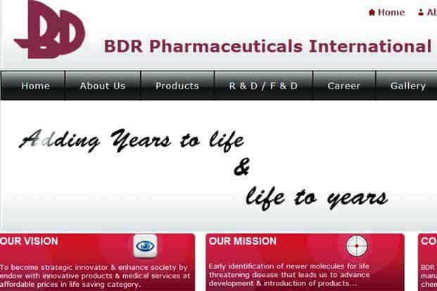 The application was rejected on the basis that BDR Pharma failed to make out a case for the grant of a compulsory licence.