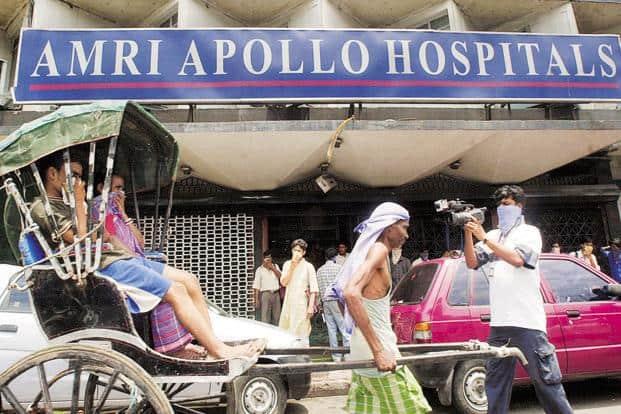 Medical negligence: Will the Anuradha Saha case set a precedent?