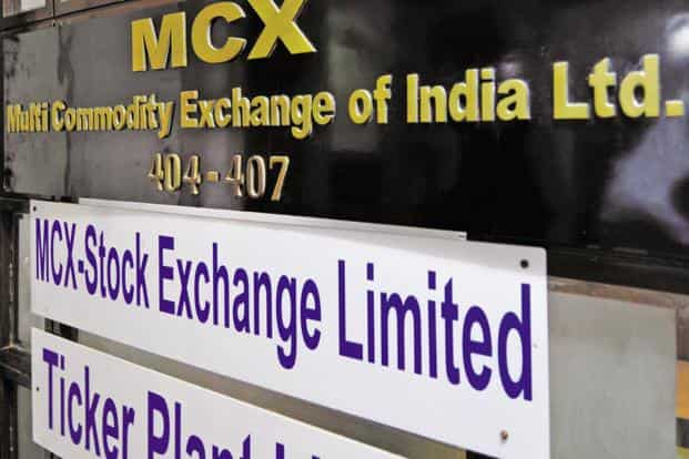 MCX said Financial Technologies has withdrawn the nomination of Paras Ajmera, shareholder director, from its board with effect from close of business hours on 12 November 2013 consequent to his resignation from the board. Photo: Mint