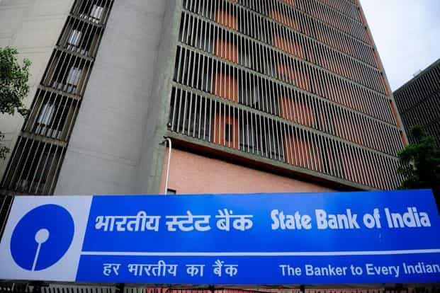 State Bank of India on 10 October had issued D J Exim a letter warning that if it did not repay loan amount, photographs of the directors would be published in national newspapers. Photo: Mint