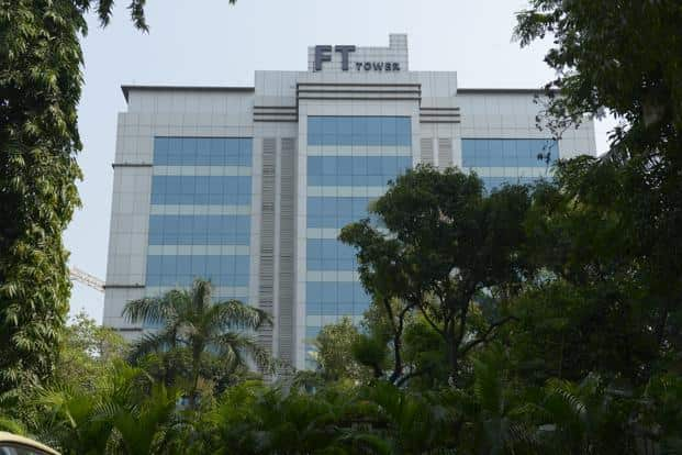 On 14 August, NSEL proposed a payout plan, but it has been unable to stick to the schedule and has not made a single successful payout ever since. Photo: Abhijit Bhatlekar/Mint