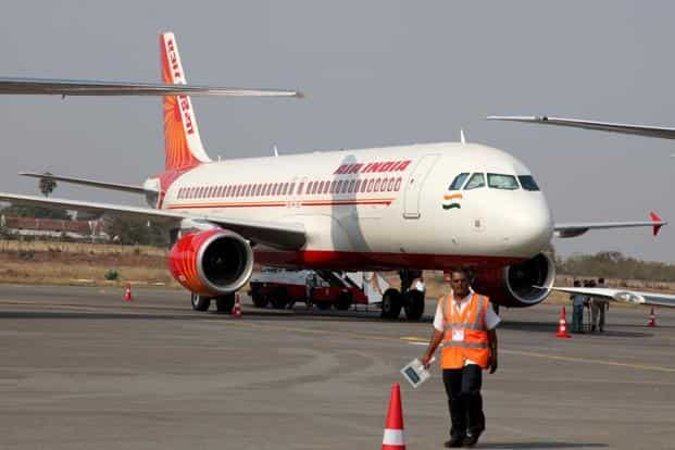 Air India To Retrain 8000 Staff Ahead Of Star Alliance Entry