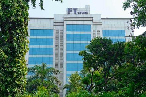 NSEL is engulfed in a `5,574.35 crore payment crisis that emerged on 31 July. Photo: Abhijit Bhatlekar/Mint