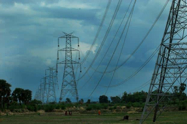 India has a power generation capacity of 233,930MW, of which 18,964MW is fuelled by gas. Photo: Indranil Bhoumik/Mint