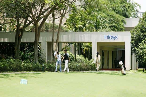 Finacle not at fault for United Bank's troubles: Infosys