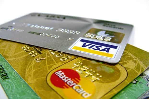 Should you pay utility bills using credit cards?
