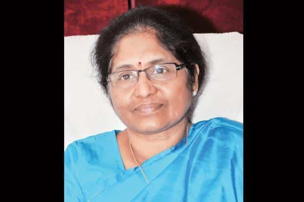 2ab258e7 High hopes from Delhi high court's first female chief justice