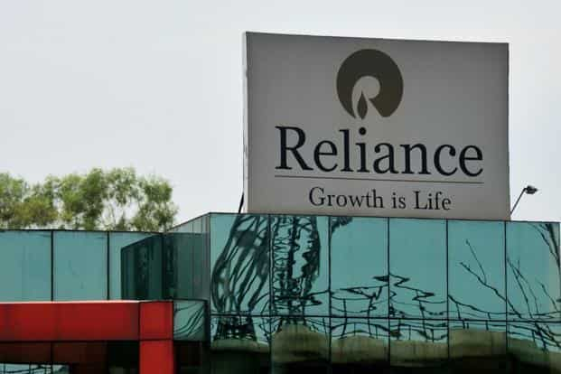 Reliance Industries, World's largest polyester fiber maker, aims to make 'sustainable clothing' affordable