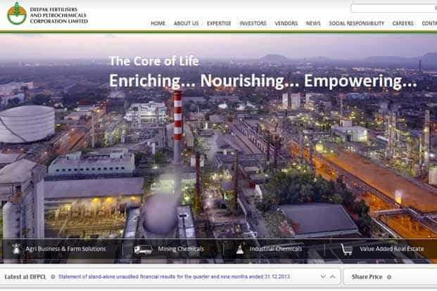 Mangalore Chemicals set for takeover battle