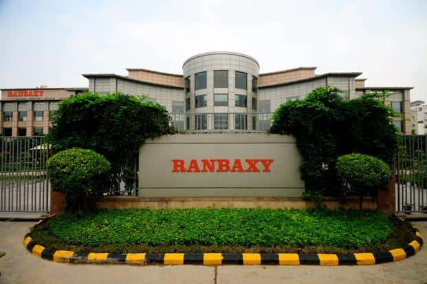 Ranbaxy is facing serious manufacturing compliance issues at its key export-oriented manufacturing units in India. Photo: Pradeep Gaur/Mint