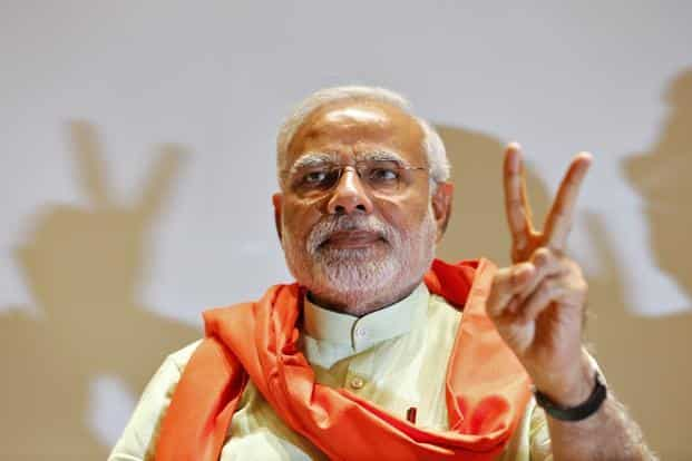 In Gujarat state, where Narendra Modi is chief minister and which boasts the largest stock of affordable housing in India, a policy was introduced in January to encourage developers to build cheap homes. Photo: Reuters
