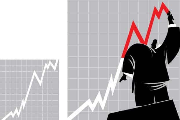 """The common traits that we notice in the """"next new thing"""" in the markets are few listed stocks to begin with, low research analyst coverage and low representation in the index. Illustration: Jayachandran/Mint"""