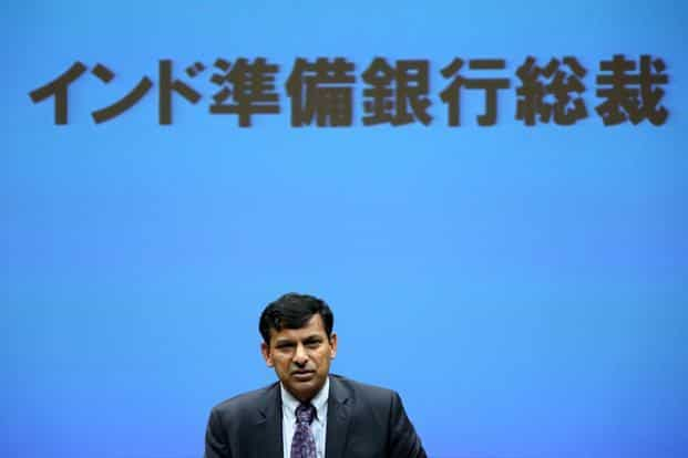 RBI is set to review its monetary policy on Tuesday and most economists expect governor Raghuram Rajan to hold rates given the continuing high inflation in the economy