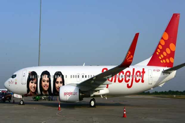 As losses mount, what's next for SpiceJet?