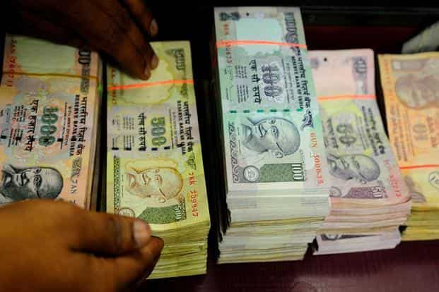 PE investments accounted for 37% at $78.3 billion of the total foreign investment of $209.8 billion into the country between 2009 and 2013. Photo: Priyanka Parashar/Mint