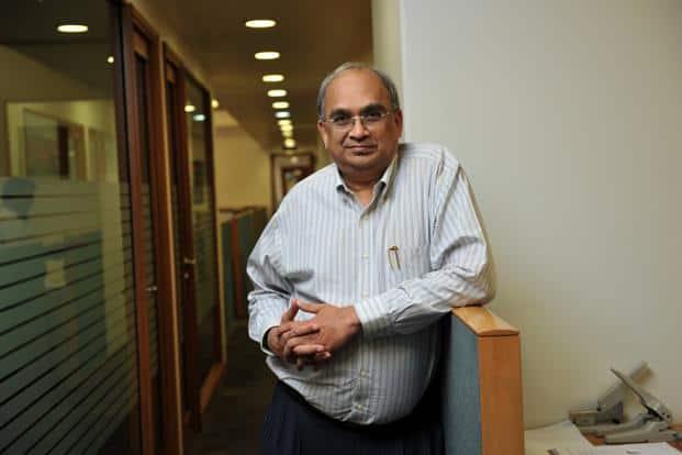 S. Kumar/Mint