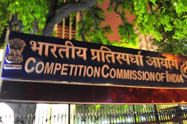 The objective of CCI is to play an overarching role as a market regulator across all sectors with the focus on anti-competitive behaviour of enterprises that may distort competition.  Photo: Mint