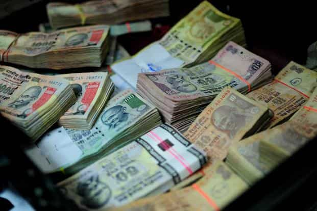 In recent years, several states including Kerala, Maharashtra and Odisha have cracked down on unregistered funds, but the absence of national regulations weaken such attempts. Photo: Pradeep Gaur/Mint