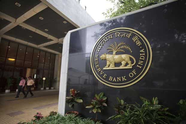 The firms that failed to get licences from the central bank in April can apply for differentiated, on-tap licences. A total of 25 companies were in the race for new banking licences. Photo: Bloomberg