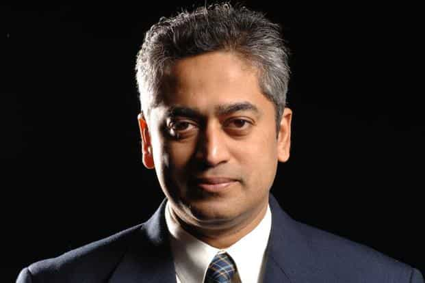According to people familiar with the development, Sardesai and Ghose formally put in their papers on 3 July. Photo: HT