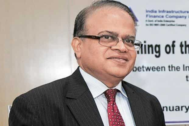 IIFCL chairman S.B. Nayar said the firm plans to fund acquisitions by Indian companies abroad.
