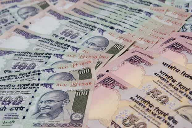 Ark Imports, one of the top defaulters owing `719.37 crore to NSEL, is among the top wool traders in India. Photo: Mint