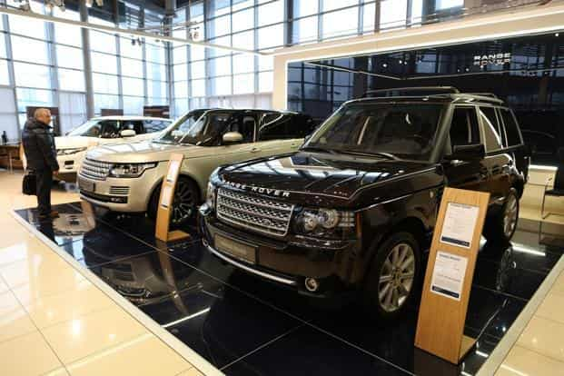 Tata Motors is keen to establish itself as a global manufacturer of passenger vehicles, but quality-related issues in its products have dented the company's plans to enter some of the big markets. Photo: Bloomberg