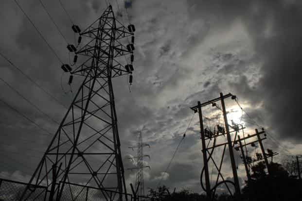 Government Raises Concerns Over Power Project Loans During Upa Tenure
